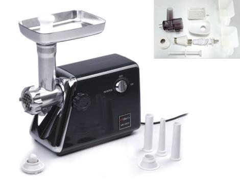 Mašina za mlevenje mesa MR-1000J
