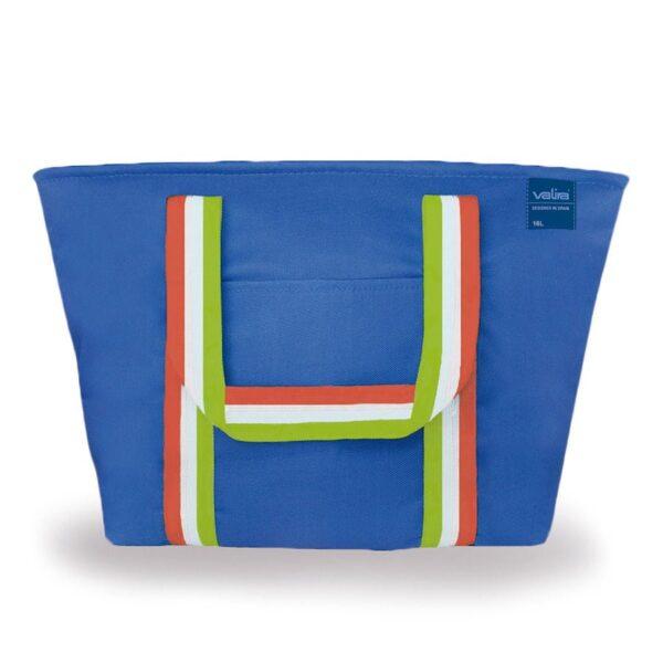 Valira torba 16 l 6043/82