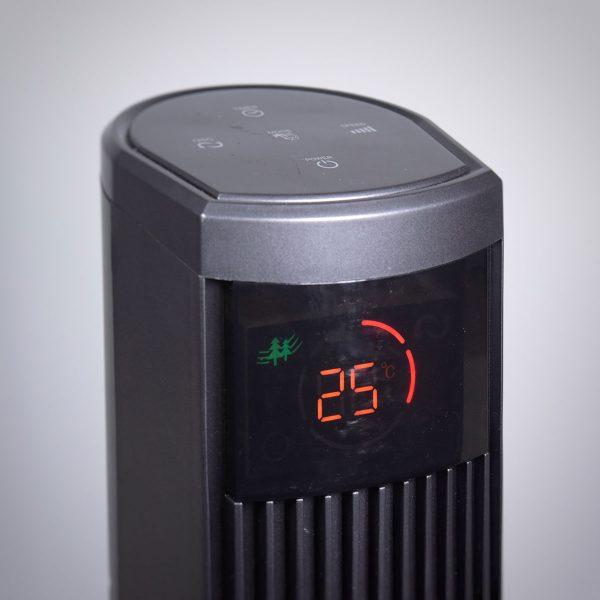 Jonizator sa ventilatorom - CA-300