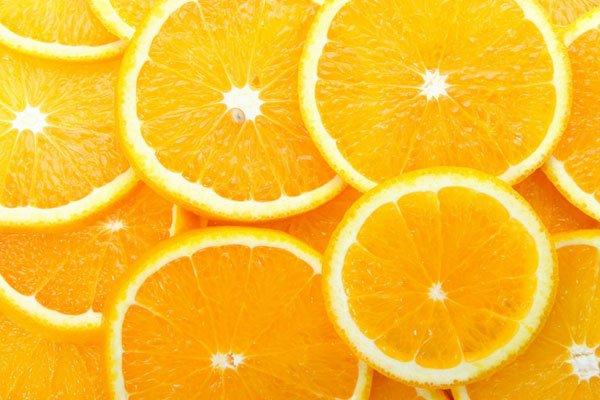 Zimska voćna salata pojačava imunitet u hladnim mesecima