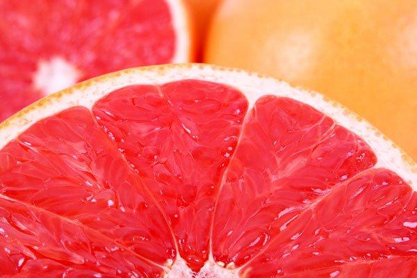 Zimska voćna salata daje energiju i osvežava