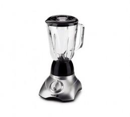 blender-bv-480-117