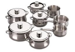 posudje-od-inoxa-silver-set-149