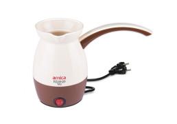 Električna džezva za kafu 120A