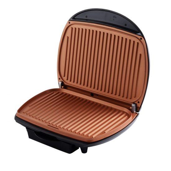 Premium griller - PG-2000