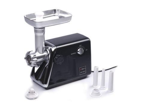 Mašina za mlevenje mesa MR-1000 bez dodataka
