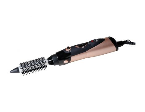 Stajler za kosu AB-2576RG