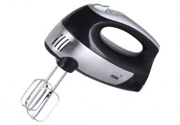 Turbo mikser Mia MX-3069