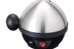 Električni kuhinjski aparati