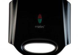 Mia sendvičar/toster MT-SB50001