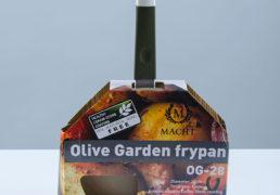 Tiganj Olive Garden OG-28