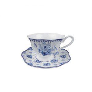 Porcelanski servisi