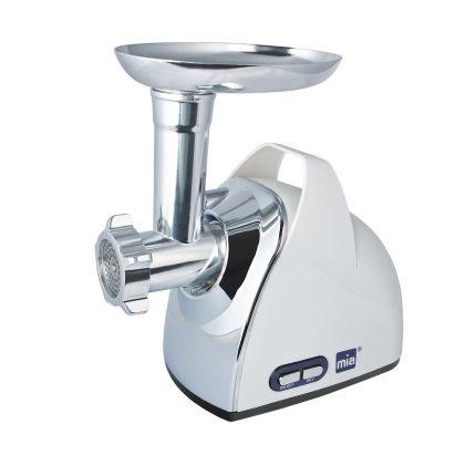 MIA mašina za mlevenje mesa sa dodatkom za pravljenje kobasica - MG-2507
