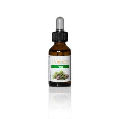 Miris za Ecovitta Aromatic paročistač - Aroma bora