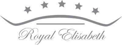 Royal Elisabeth: Iz postojbine porcelana