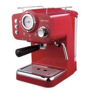 Coral aparat za espreso i kapućino zapremine 1,25 l - CM-1100