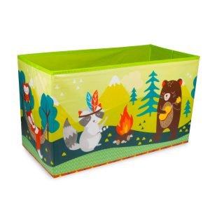Kutija za igračke TB-03
