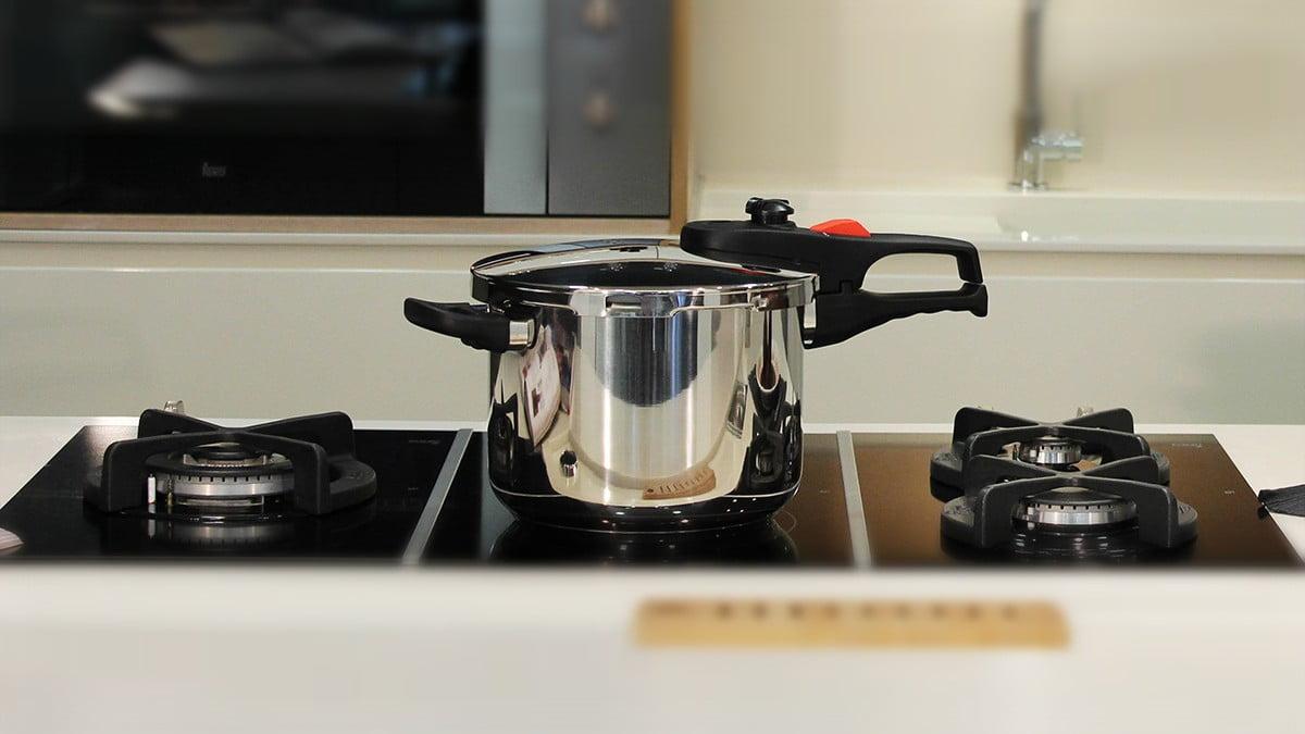 Magefesa: Savršen EKSPRES LONAC za Vašu kuhinju