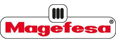 Magefesa: Mediteranska kuhinja od 1948.