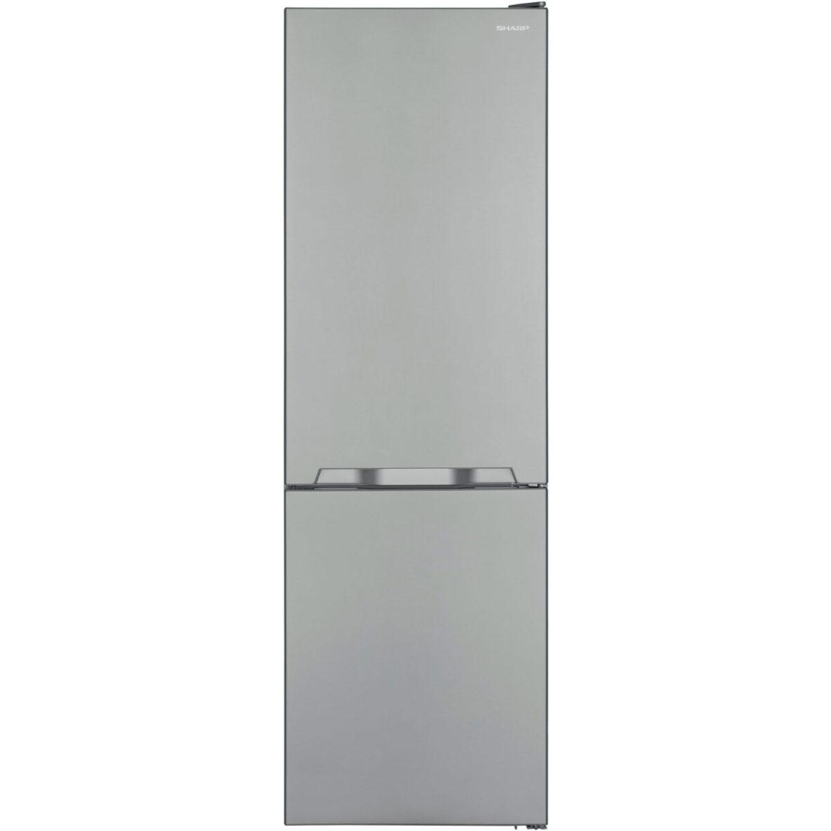 Kombinovani frižider 324 l