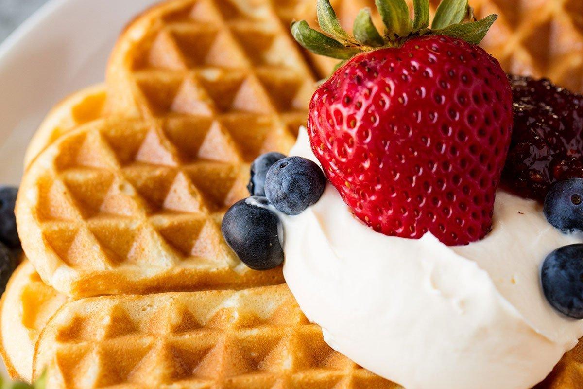 Bakin kolač: Omiljeni recept naših mami i baki (10 recepata)