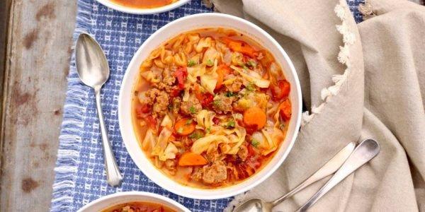 Magični ekspres lonac: Recepti za brza, ukusna i zdrava jela (8 recepata)