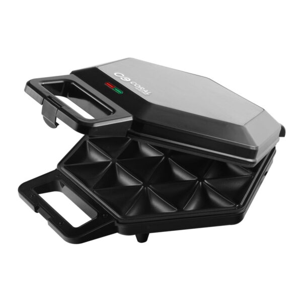 Coral aparat za samosa pitice - PM-1200