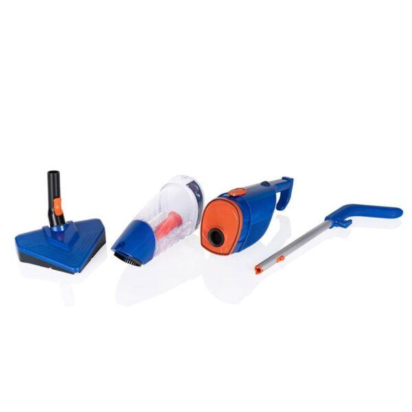 Arnica ciklonski štapni usisivač sa rezervoarom za prašinu 500 W - Klik Klak