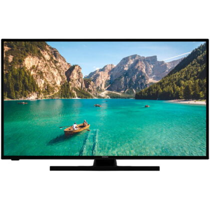 "Hitachi smart televizor LED 32"" (81,2 cm) A+ srpski meni 720p HD Ready DVB-T2/C/S2 - 32HE2100"