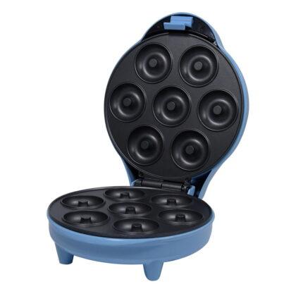 Coral aparat za 7 mini krofni - Mama's doughnuts MD-700
