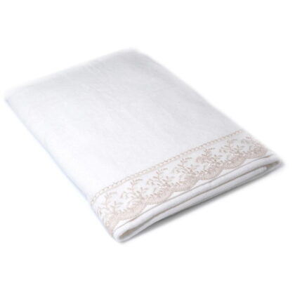 Luksuzni peškir za telo gustine 500 g/m² - Velvet