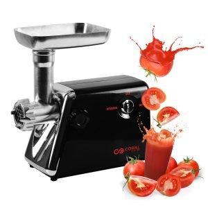 Mašina za mlevenje mesa - MR-1000J